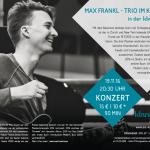 mfrankl_konzert_flyer