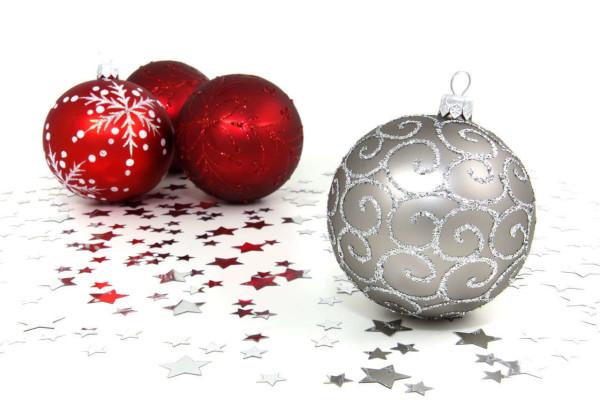 Ferienprogramm weihnachten klangfabrik for Weihnachten hintergrundbilder kostenlos