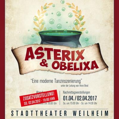 KF_Stadttheater_2017_Zusatzvorstellung