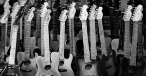 KF_Gitarren_400x209px